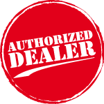 Authoriz_Dealer_E